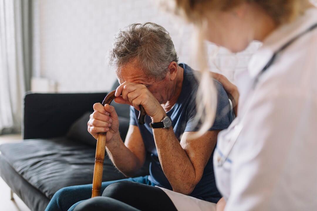 crying-man-nursing-home-elderly-abuse