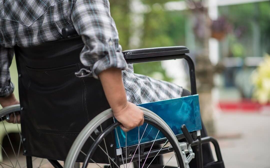 Disability Benefits in the United States: A boon to the Disabled