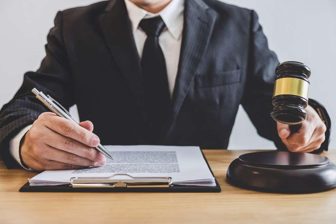wrongful-death-lawyers
