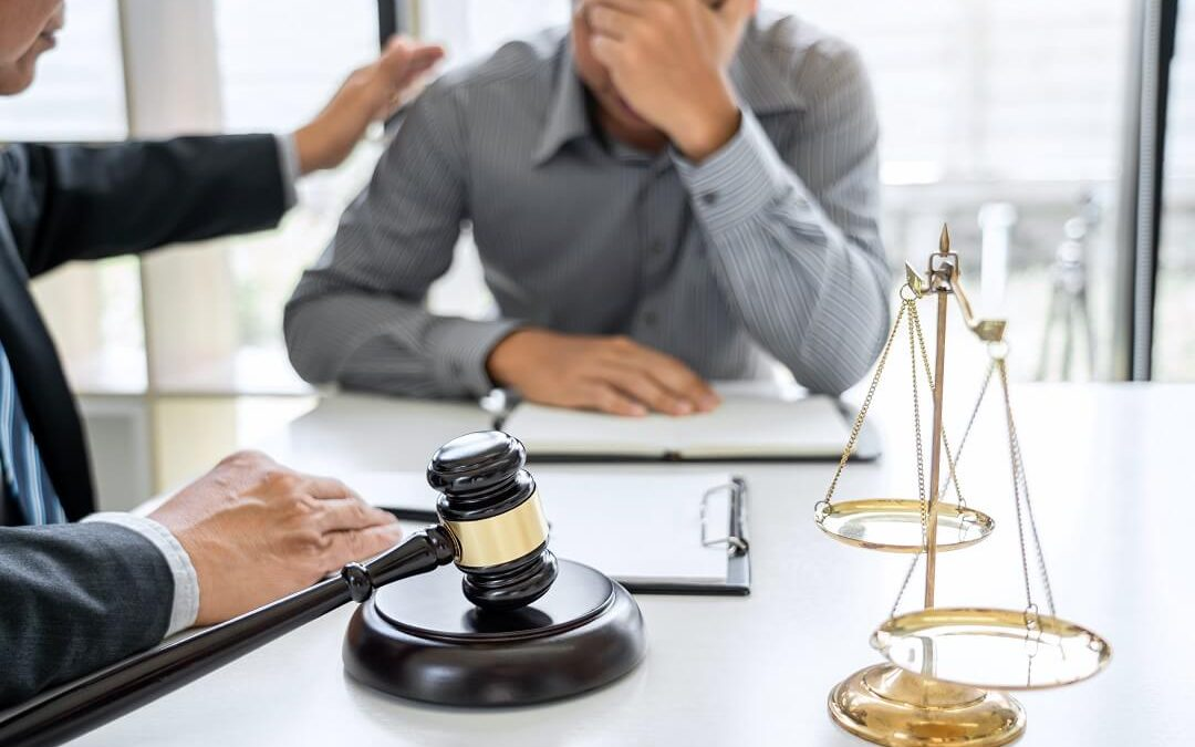 Why Should You Hire a Car Accident Attorney in a Hit and run