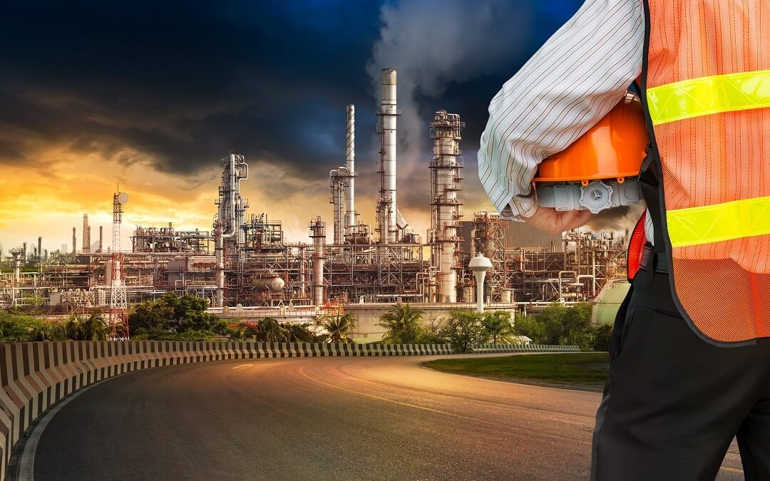 Toxic chemical impacts on health and FAQs on winning claims