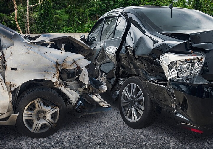 Claiming T-bone Accident – How Can You Prove Negligence?